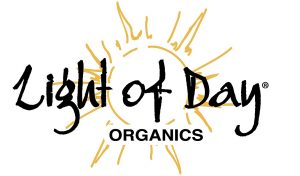 Light of Day Organics