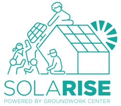 SolaRISE Newsletter